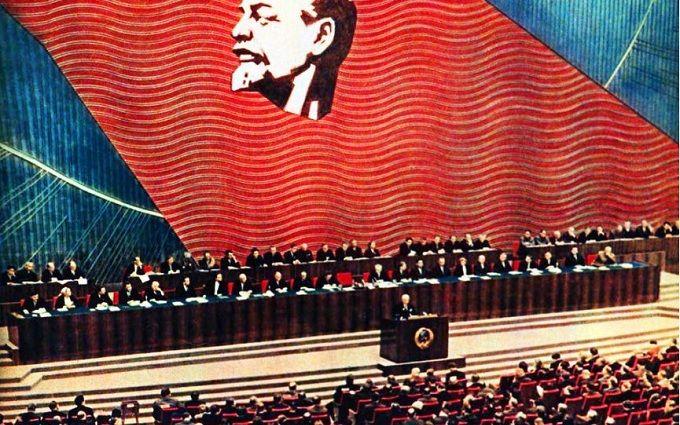 В Україні досі комуністична система влади: соціолог видав несподівані факти