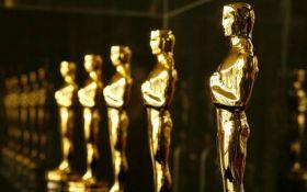 На церемонии Оскар произошел жуткий конфуз с главной наградой кинопремии