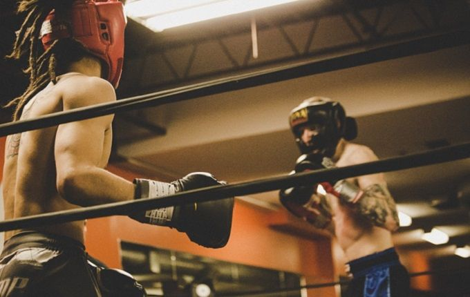 """В The Ring заявили, что еще один украинский боксер """"находится на пути в Зал боксерской славы"""""""