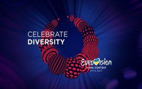 Организаторы Евровидения прокомментировали решение Украины насчет Самойловой