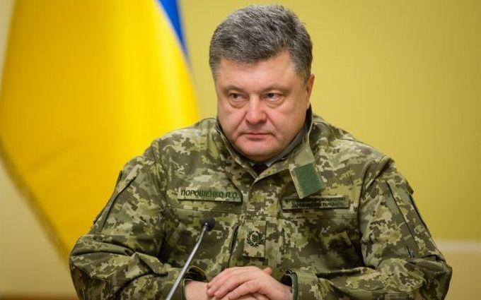 Он - диктатор: власти РФ шокировали новым заявлением