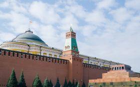 Глибоко шкодуємо: з'явилася реакція Кремля на жорстку резолюцію Генасамблеї ООН