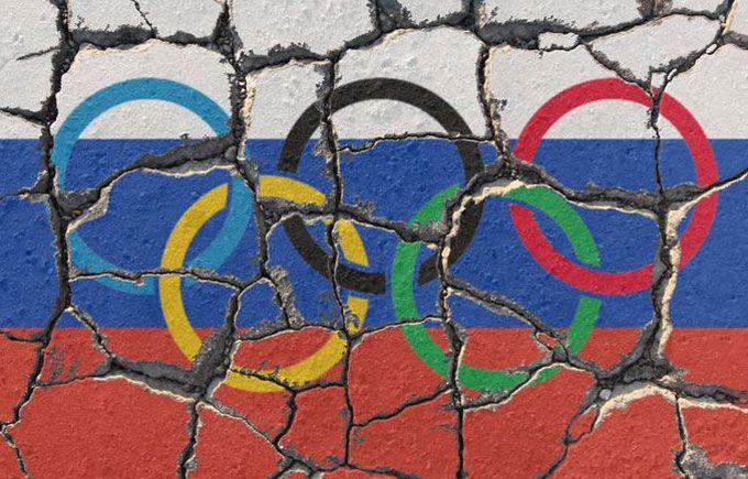 Росію остаточно виключили з числа учасників Паралімпіади-2016