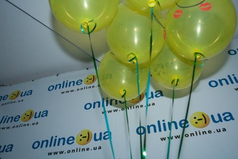 День рождения Online.ua (часть 2) (56)