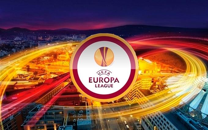 """""""Ворскла"""" і """"Олександрія"""" дізналися потенційних суперників в Лізі Європи"""