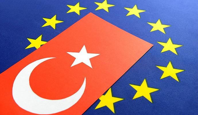 В ЕС обеспокоены задержанием турецких академиков