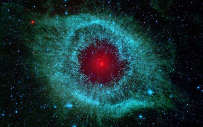 Существует ли инопланетная жизнь - долгожданный ответ ученых