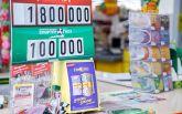 """Юрист рассказала, зачем власть поддерживает миф о """"российских корнях"""" украинских лотерей"""