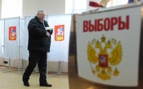 У Путина опасаются протестов: Кремль придумал несколько уловок под выборы