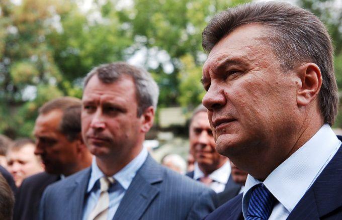 Почалася би великомасштабна війна: екс-охоронець Януковича дав важливі свідчення
