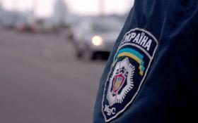 Критическая ситуация: в МВД рассказали, кто угрожает госбезопасности Украины