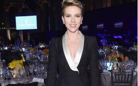 Брак противоречит инстинкту: голливудская звезда поразила признанием