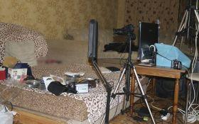 Ну и борьба с преступностью: сеть горячо обсуждает задержание в Мариуполе