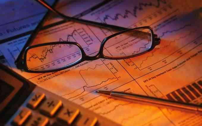 В Україну повернулася інфляція: з'явилися сумні цифри