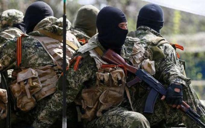В масштабном ДТП в Луганской области погибли российские офицеры