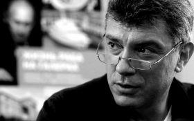 У посольства России в Вашингтоне переименуют квартал в честь Немцова