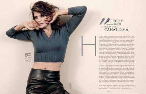 800x514xhelena-christensen-pictures4_jpg_pagespeed_ic_9uXMTIjCFm.jpg