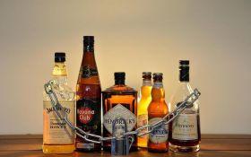 Порошенко ввел ограничение на продажу алкоголя