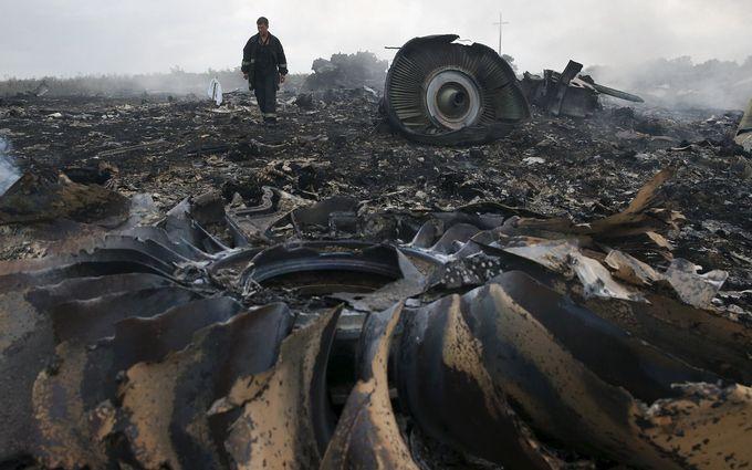 Росія отримає гучні звинувачення: з'явилися дані про звіт по збитому на Донбасі Boeing
