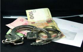 Во Всемирном банке призвали Украину ввести санкции в отношении коррупционеров