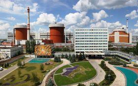 СБУ: на одной из АЭС незаконно добывали криптовалюту