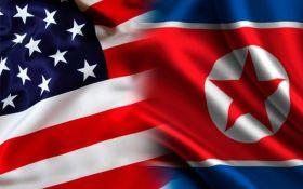 США пригрозили КНДР уничтожением
