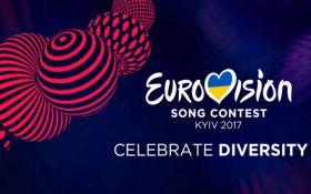 Организаторы Евровидения-2017 озвучили сумму расходов и доходов от конкурса