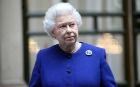 В Лондоне готовят план экстренной эвакуации королевы Елизаветы II: что случилось