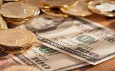 Курсы валют в Украине на вторник, 14 февраля