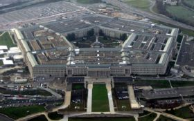СМИ узнали о новой уникальной разработке Пентагона