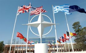 Угорщина планує натиснути на Україну в НАТО за допомогою США
