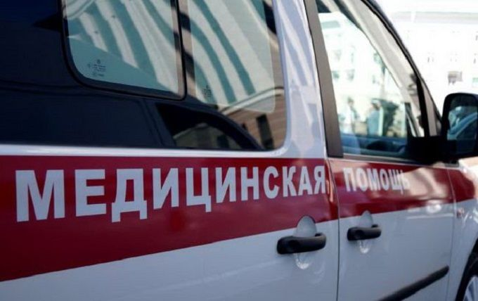 У ДТП в Росії загинув українець: з'явилися подробиці і відео
