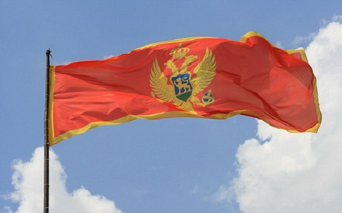 Парламент Чорногорії проголосував за вступ країни до НАТО