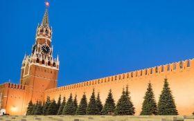 Анексія Криму і захоплення Білорусі: в Росії розізлилися через влучне порівняння