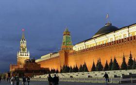 """""""Це абсолютно неприйнятно!"""": в Росії розізлилися на жорстку вимогу США"""