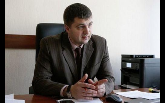 """В """"Динамо"""" відреагували на рішення ФФУ по Маріуполю"""
