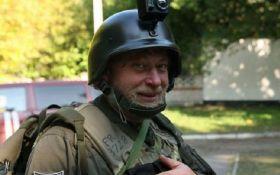"""Список вырос с 30 до 60 целей: """"киллер"""" Бабченко рассказал о переговорах с заказчиком"""