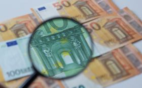 Курс валют на сегодня 31 декабря - доллар не изменился, евро не изменился