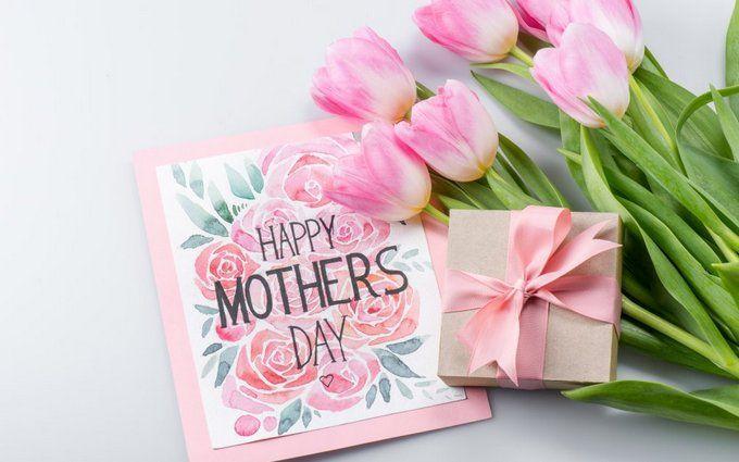 День матері 2021: оригінальні ідеї подарунків для матусь