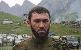 У Кадырова женщину заставили извиняться в прямом эфире: видео поразило сеть