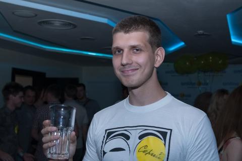 День рождения Online.ua (часть 2) (44)