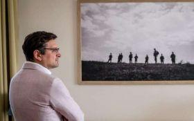 Україна висунула ОБСЄ безальтернативну вимогу - в чому справа