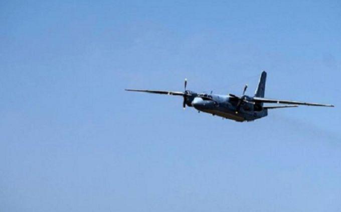 В Росії будуть збивати пасажирські літаки, які порушать кордон країни