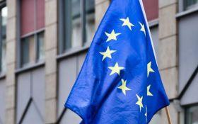 Наслідки будуть поганими - Євросоюз закликав команду Зеленського схаменутися