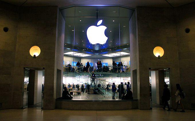 Apple готує радикально новий iPhone: з'явилися перші подробиці