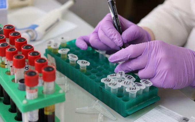 Це сталося - вчені нарешті заявили про прорив у лікуванні коронавірусу