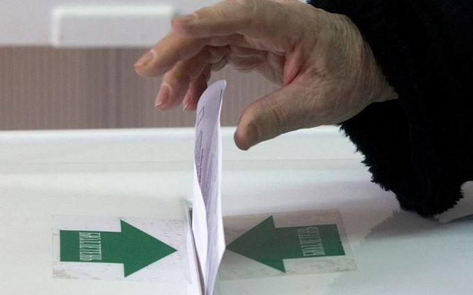 Росія зробила нахабну заяву про голосування на Донбасі: соцмережі обурюються