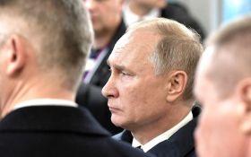 Британія неочікувано підтримала пропозицію Путіна - важливі деталі