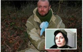 """На Донбассе арестовали друга экс-главаря """"ДНР"""", совершившего резонансное убийство"""