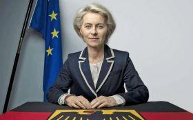 Никаких долгов перед НАТО: в Германии ответили на громкие обвинения Трампа